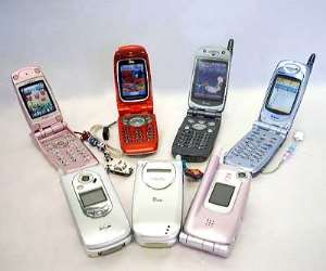 Phone scare: Areeba says it's a hoax